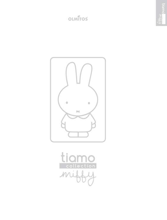 Ofertas de Olmitos, Miffy