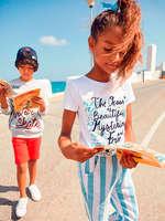 Ofertas de Bóboli, Catálogo Kids. Primavera Verano 2019
