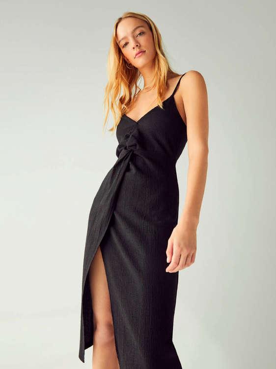 ce2811b5f Comprar Vestidos de fiesta barato en Valencia - Ofertia
