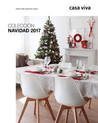 Colección Navidad 2017