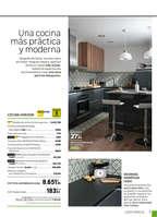 Comprar Muebles de cocina barato en Gijón - Ofertia
