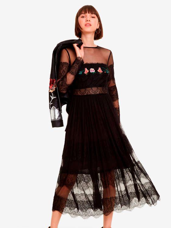 Donde comprar vestidos de fiesta baratos en zaragoza
