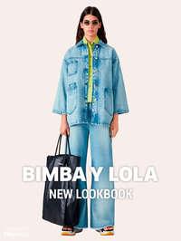 New Lookbook