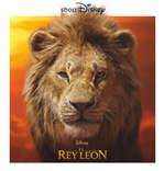 Ofertas de Disney Store, El Rey León