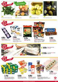 Especial productos ifa
