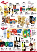 Ofertas de Claudio, Especial productos ifa