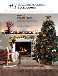 La ilusión de decorar. Navidad 2017