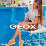 Ofertas de Geox, Sneakers