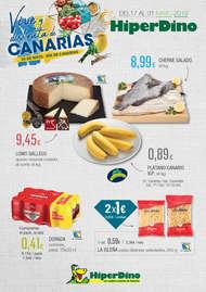 Oferta_HiperDino_Especial_Dia_de_Canarias_SCTF La Palma