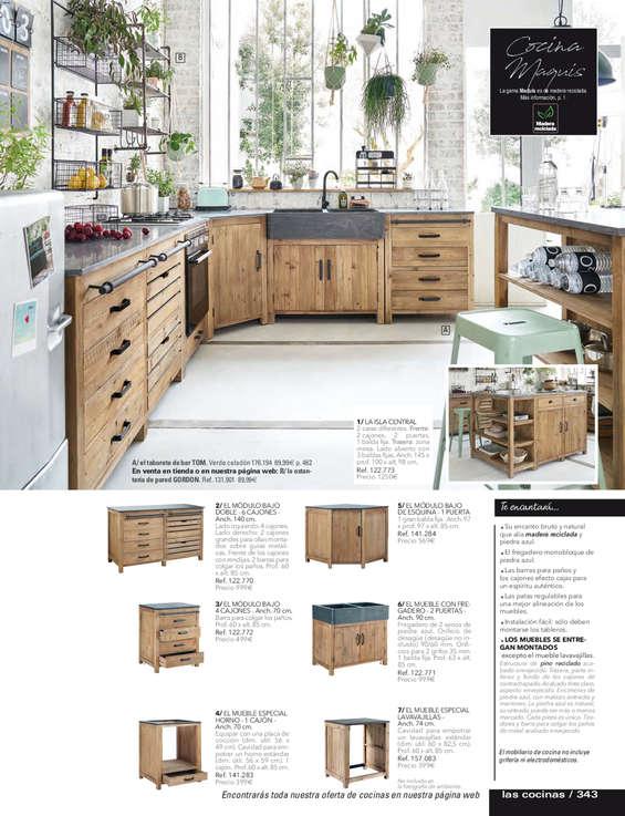 Comprar Mueble Microondas Barato En Vigo Ofertia