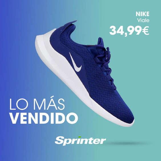 Nike Málaga Comprar Zapatillas En Ofertia Barato N80wmn