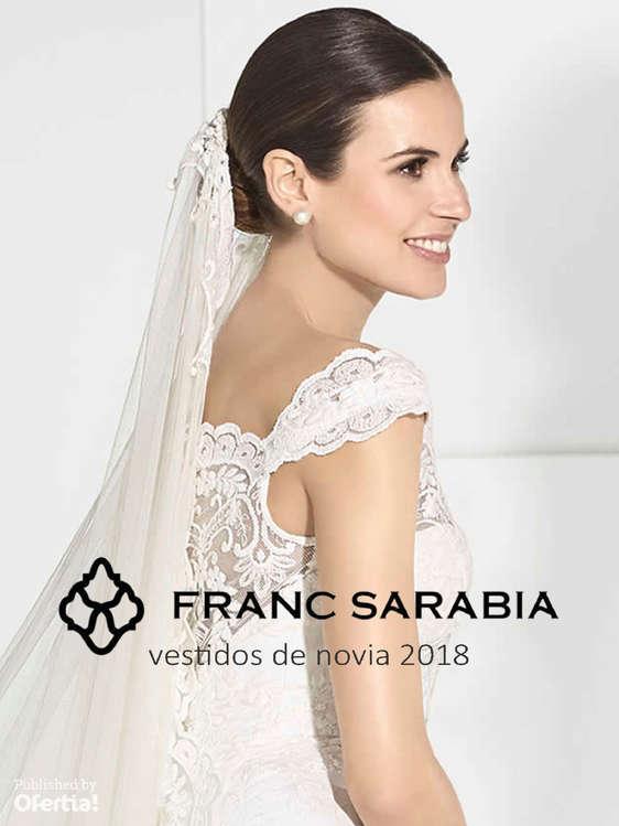 8a6b27cca Vestidos de novias baratos en badajoz – Vestidos para bodas