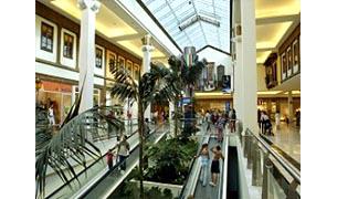 Centro Comercial La Villa