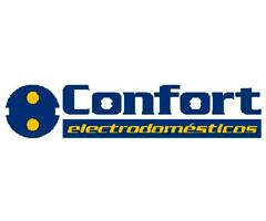 Catálogos de <span>Confort</span>
