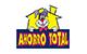 Tiendas Ahorro Total en Sevilla: horarios y direcciones