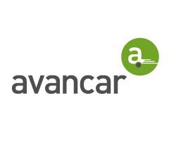 Catálogos de <span>Avancar</span>