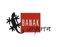 Catálogos de <span>Banak Importa</span>