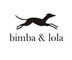 Catálogos de <span>Bimba &amp; Lola</span>