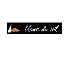 Catálogos de <span>Blanc Du Nil</span>