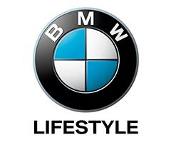 Catálogos de <span>BMW Lifestyle</span>