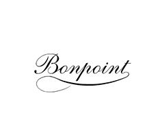 Catálogos de <span>Bonpoint</span>