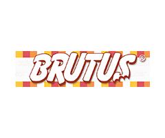 Catálogos de <span>Brutus</span>