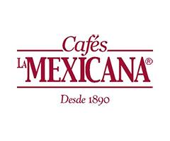Catálogos de <span>Caf&eacute;s La Mexicana</span>
