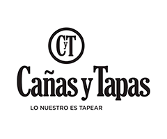 Catálogos de <span>Ca&ntilde;as y Tapas</span>