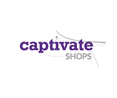 Catálogos de <span>Captivate Shops</span>