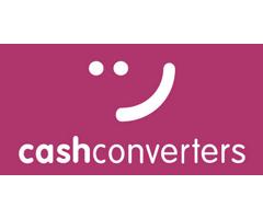 Catálogos de <span>Cash Converters</span>