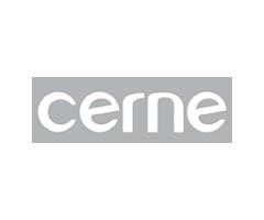 Catálogos de <span>Cerne</span>