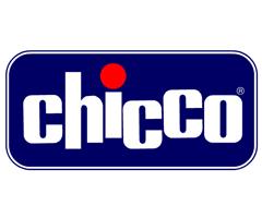 Catálogos de <span>Chicco</span>