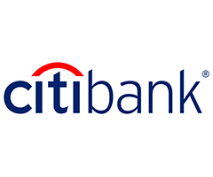 Citibank ofertas cat logo y folletos ofertia for Seur madrid oficinas