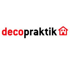 Decopraktik ofertas cat logo y folletos ofertia - Decopraktik barcelona ...