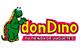 Tiendas Don Dino en Madrid: horarios y direcciones