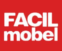 Catálogos de <span>Facil Mobel</span>