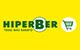 Tiendas Hiperber en Pinoso: horarios y direcciones