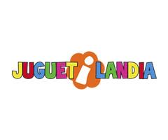 Catálogos de <span>Juguetilandia</span>