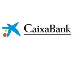 La caixa ofertas cat logo y folletos ofertia - Oficinas seur madrid ...