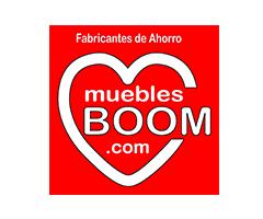 Muebles boom ofertas cat logo y folletos ofertia - Ofertas muebles boom ...