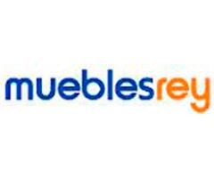 Muebles rey ofertas cat logo y folletos ofertia for Muebles rey en zaragoza