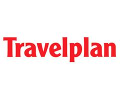 Catálogos de <span>Travelplan</span>