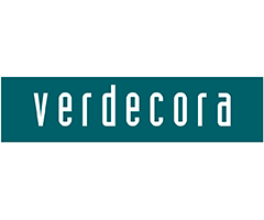 Rebajas verdecora cat logo ofertas folleto verdecora for Verdecora madrid