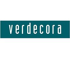 Rebajas verdecora cat logo ofertas folleto verdecora for Verdecora madrid
