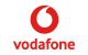 Tiendas Vodafone en Barañain: horarios y direcciones