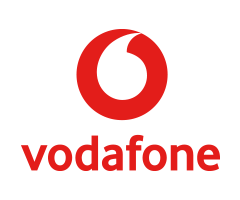 Catálogos de <span>Vodafone</span>